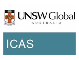 UNSW ICAS assessments
